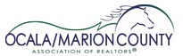 Realtors Association of Marion County